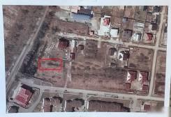 Продам земельный участок 10соток. 1 000 кв.м., собственность, электричество, вода, от агентства недвижимости (посредник)