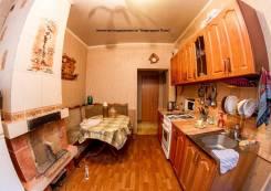 Продается дом с земельным участком на Чайке во Владивостоке. Мусоргского,45, р-н Чайка, площадь дома 49 кв.м., централизованный водопровод, электриче...