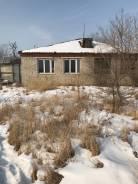 Продаётся половина кирпичного жилого дома в с. Кремово. р-н Кремово, площадь дома 67 кв.м., скважина, электричество 15 кВт, отопление твердотопливное...
