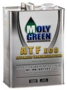 Moly Green. Вязкость ATF Multi, синтетическое. Под заказ