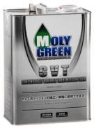 Moly Green. Вязкость CVT Fluid NS-2, полусинтетическое. Под заказ