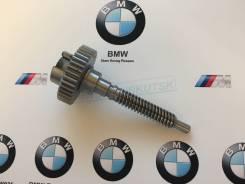 Стояночная тормозная система. BMW 7-Series, E65, E66, E67