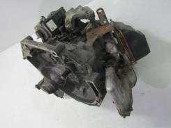 Пыльник кпп. Citroen C2. Под заказ