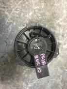 Мотор печки. Toyota Passo, KGC10, QNC10, KGC15 Двигатели: 1KRFE, K3VE