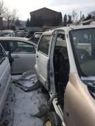 Дверь задняя правая Toyota Cami