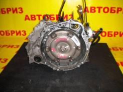 АКПП. Toyota Ipsum, ACM21, ACM21W Двигатель 2AZFE