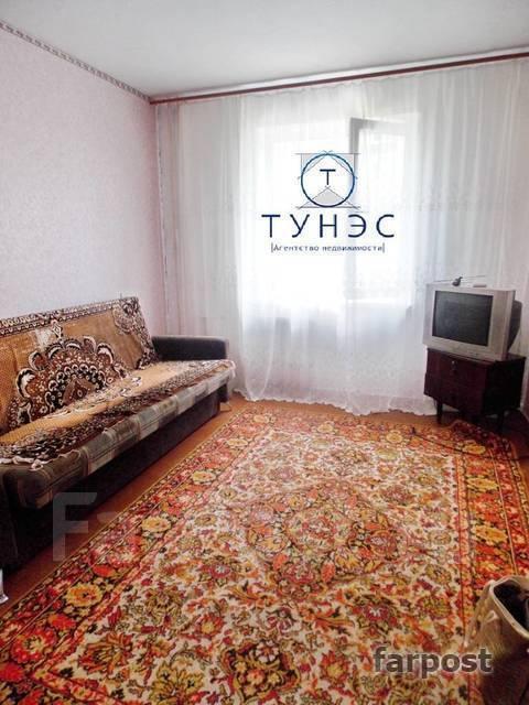 Гостинка, проспект Красного Знамени 133/2. Третья рабочая, агентство, 17кв.м.