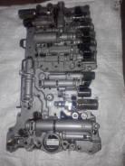 АКПП A761E Lexus LS430 в разбор
