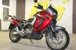 Honda XL 1000V Varadero. 1 000 куб. см., исправен, птс, без пробега. Под заказ