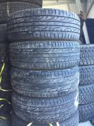 Dunlop SP Sport LM704. Летние, 2014 год, износ: 20%, 4 шт