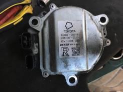 Блок управления зажиганием. Lexus: LS600h, GS300h, GS250, LS460L, GS350, GS460, GS200t, LS600hL, GS430, IS F, GS300, GS450h, LS460 Двигатели: 2URFSE...