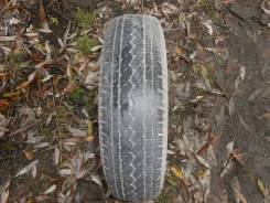 Bridgestone R600, 165/80 R13 LT