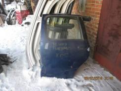 Дверь Toyota Funcargo