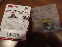Крестовина рулевая GMB st1639