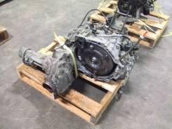 Ремонт двигателей и коробок передач