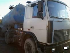 МАЗ 54329-020. МАЗ цементовоз, 240 куб. см., 16 500 кг.