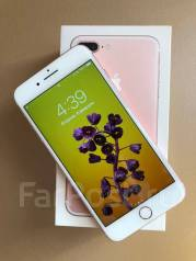 Apple iPhone 7 Plus. Б/у, 128 Гб