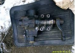 Рулевой редуктор угловой. Nissan Datsun Двигатели: TD27, TD27T. Под заказ