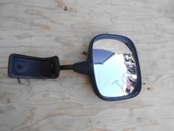 Зеркало двери багажника. Honda CR-V, RD1