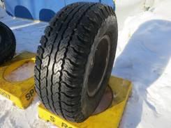 Dunlop SP RV-Major TG 3. Всесезонные, 20%, 1 шт