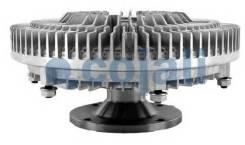 Вискомуфта вентилятора! d=240 Iveco Stralis/Eurostar/Eurotech Cursor 02 7053118_ Cojali 7053118