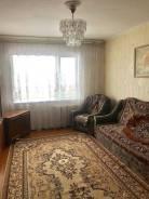 3-комнатная, Нахимовская. Заводская, агентство, 64 кв.м.