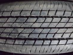 Firestone ( Bridgestone ), 175/70R14