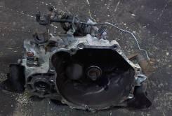 МКПП. Mitsubishi Colt, CJ0, CJ1A, CJ4A Двигатели: 4G13, 4G92. Под заказ