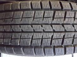 Dunlop DSX, 215/60R16