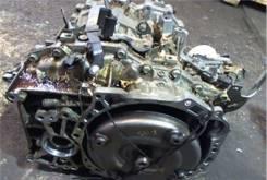АКПП. Mitsubishi Outlander, GA5W, GF3W, GF8W Двигатели: 4B12, 4J12. Под заказ
