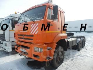 Камаз 65225. Продаётся КаМАЗ 65225, 12 000 куб. см., 22 000 кг.