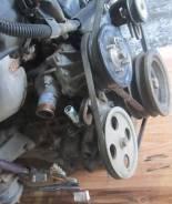 Гидроусилитель руля. Toyota Mark II, GX90 Двигатель 1GFE