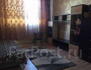 1-комнатная, улица имени 40-летия Победы 133. Прикубанский, агентство, 36 кв.м.