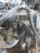 Катушка зажигания, трамблер. Toyota Mark II, GX90 Двигатель 1GFE