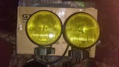 Фара противотуманная. Suzuki Jimny Suzuki Jimny Sierra