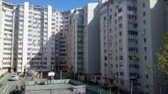 3-комнатная, улица Чкалова 30. Вторая речка, частное лицо, 102кв.м. Дом снаружи
