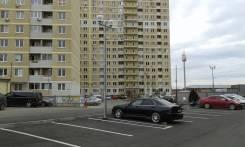 2-комнатная, улица Старокубанская 2/4. чмр, частное лицо, 55 кв.м.