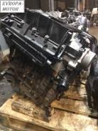 Двигатель (ДВС) N47D20 на BMW X1 E84 объем 2.0 л. TDI