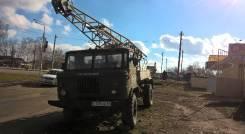 ГАЗ 66. Продается Газ 66, 2 000 куб. см., 1 000 кг.