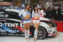 Автомобили на заказ с любых аукционах Японии