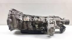 АКПП. Lexus: GS460, GS350, GS430, GS300, IS350, IS250 Двигатель 2GRFSE