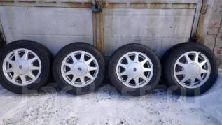 Продам шины, диски. x15