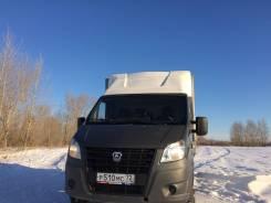 ГАЗ ГАЗель Next A21R22. Газель Некст 2013г в отличном состоянии, Газ-A21R23, 2 700 куб. см., 1 500 кг.
