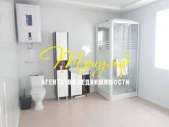 Продается новый 2 этажный дом в Артеме. Улица Чернышевского, р-н 17й км, площадь дома 240,0кв.м., централизованный водопровод, электричество 15 кВт...
