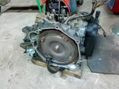 АКПП. Mitsubishi Lancer, CS3A, CS3W Двигатель 4G18