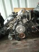 Двигатель BMW E85; 2.5л. M54B25