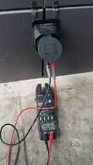 Самая дешёвая в мире Электрика от частного электрика