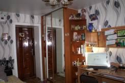 Комната, улица Кирова 19а. Краснофлотский, частное лицо, 18 кв.м.