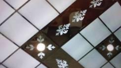 Потолки установка. Укладка ламината, линолиума, кафель, пвх