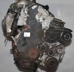 Двигатель в сборе. Renault Safrane Renault Espace Двигатель G8T